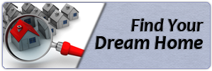 Find Your Dream Home, FRANK GALATI REALTOR