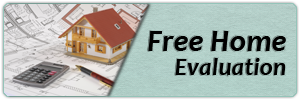 Free Home Evaluation, FRANK GALATI REALTOR